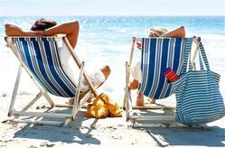 zomervakantie-functioneel-beheer