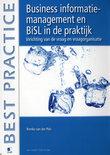 bisl-praktijk