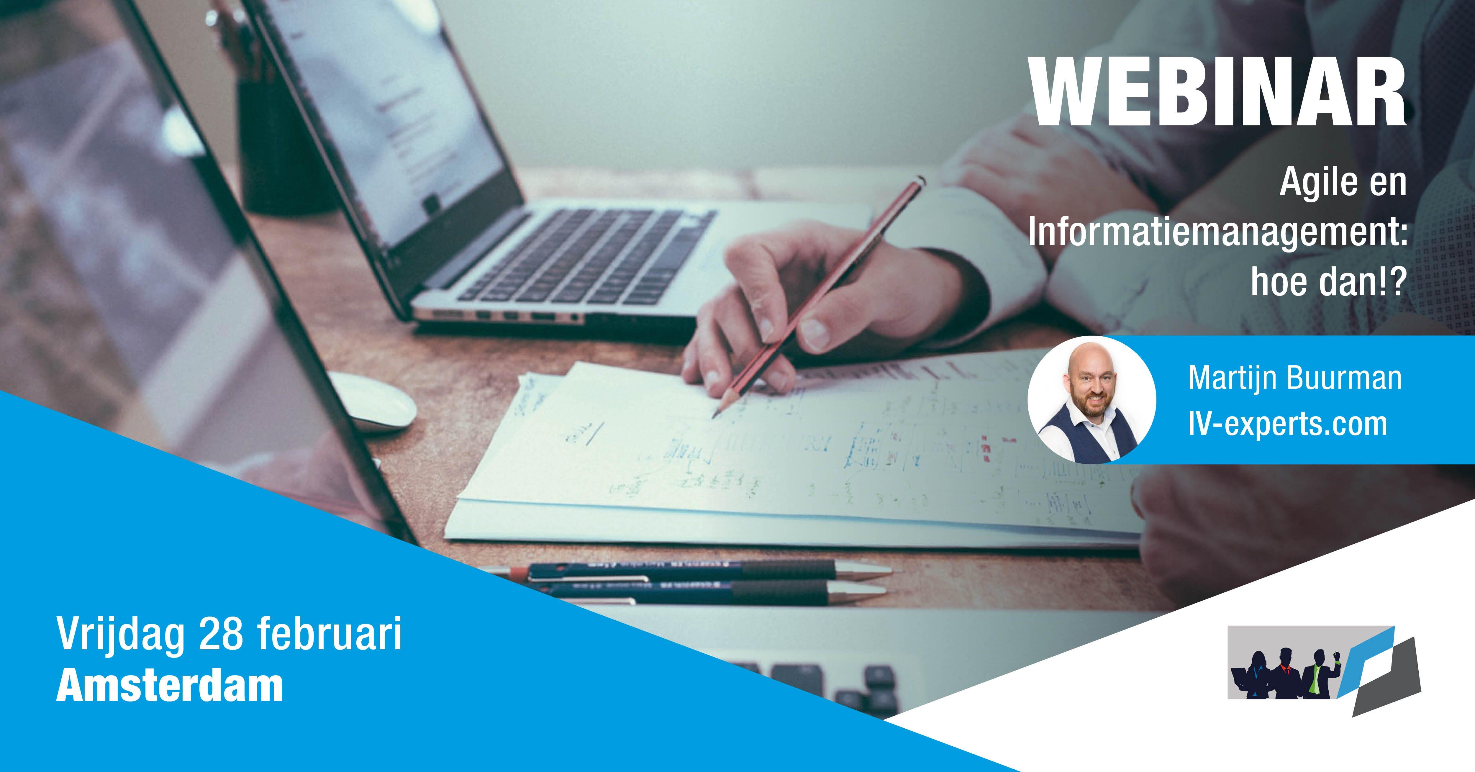 webinar-agile-informatiemanagement-hoe-dan