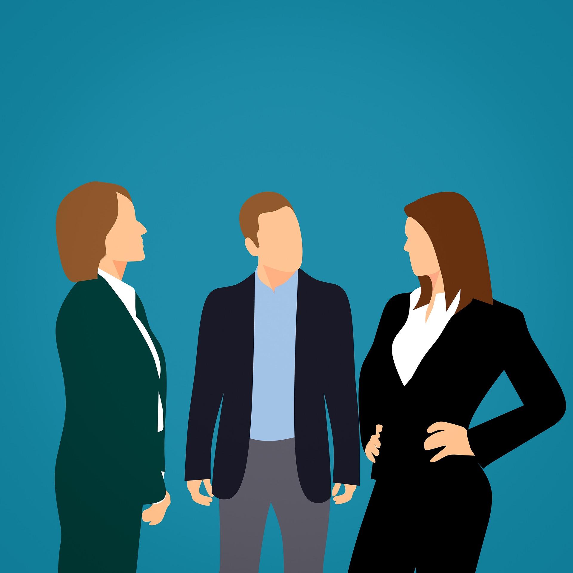 consultants-pr-functioneel-beheer