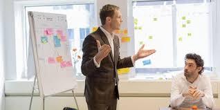 Gladwell Academy opleiding Functioneel Beheer 3.0