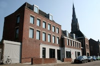business-centrum-frisselstein-veghel.jpg