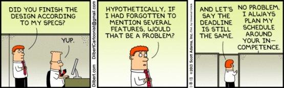 softwareontwikkeling_volgens_Dilbert.jpg