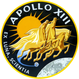 Apollo_13-insignia.png