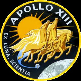 Apollo_13-insignia.png