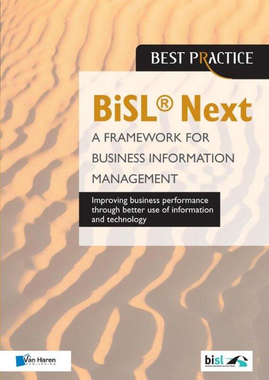 BiSL Next.jpg