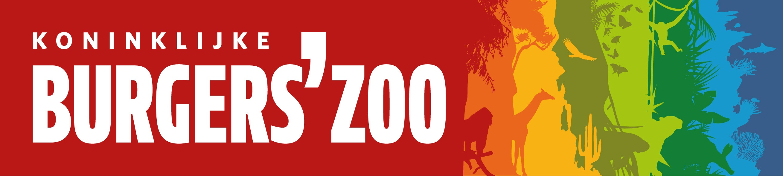 BurgersZoo_logo_RGB