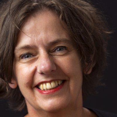Karin van Bragt.jpg