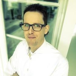 Tom Bosch, Consultant