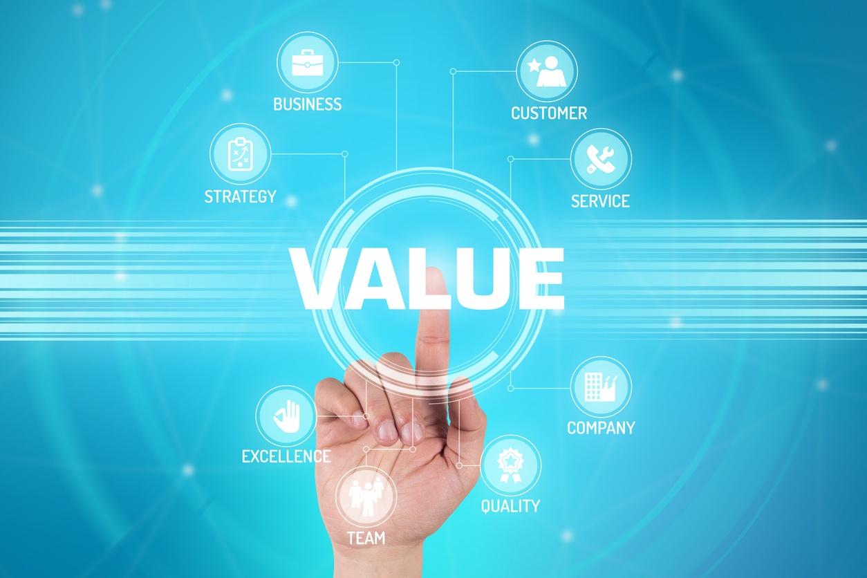business value.jpg