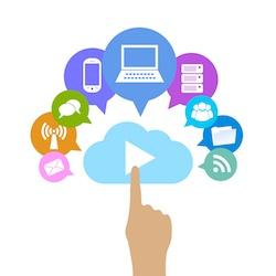 functioneel-beheer-cloud-small.jpg