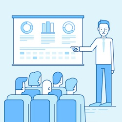 functioneel-beheer-lezing-presentatie-small.jpg