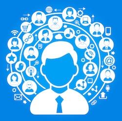 functioneel-beheer-sharepoint-small.jpg