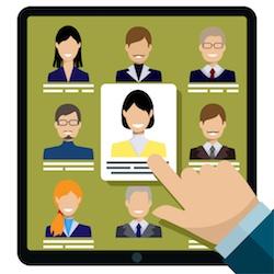 werving-selectie-functioneel-beheer-informatiemanagement.jpg