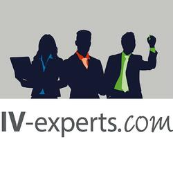 iv-experts-com-logo-square