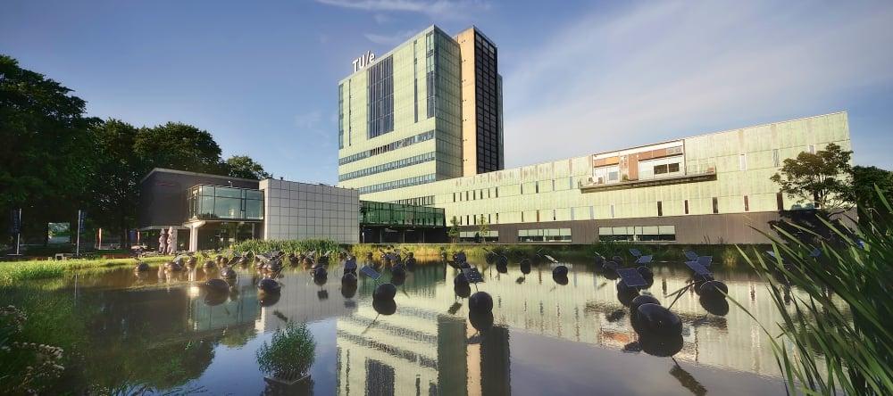 Overview_of_Technische_Universiteit_Eindhoven