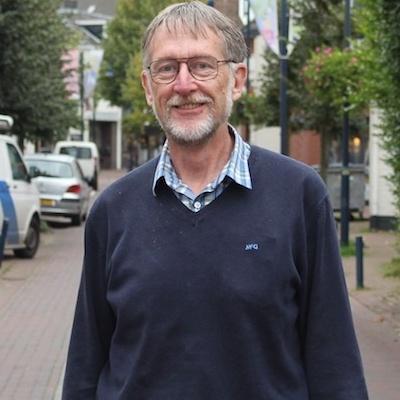 Bert Franken.jpg